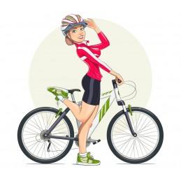 FahrradRegistrierung GLOBAL